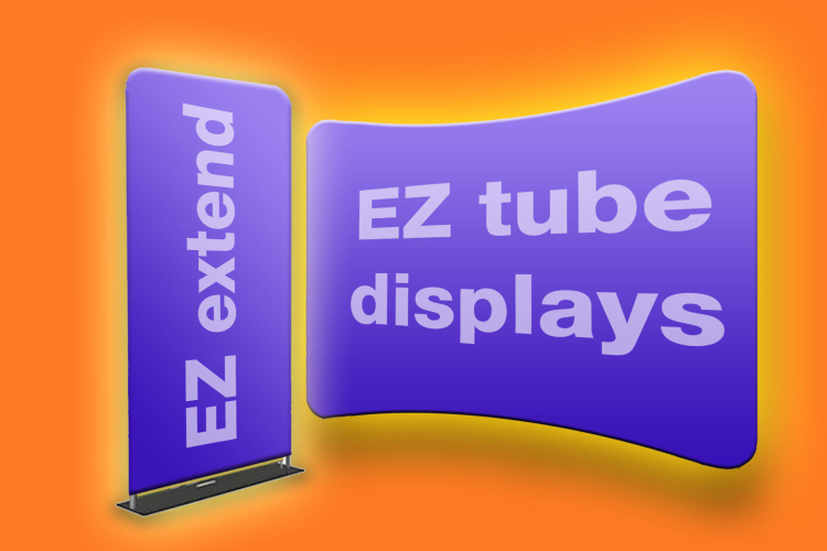 EZ Tube and EZ Extend
